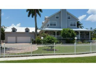 1300 Rio Vista Ave, Fort Myers, FL 33901 (MLS #216048388) :: The New Home Spot, Inc.