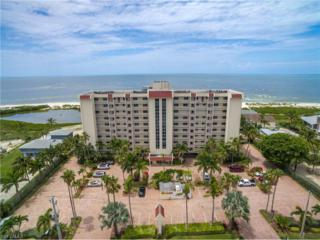 7930 Estero Blvd #508, Fort Myers Beach, FL 33931 (#216048896) :: Homes and Land Brokers, Inc