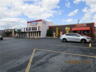 1411-1417 SE 47th Ter, Cape Coral, FL 33904 (MLS #216049908) :: The New Home Spot, Inc.