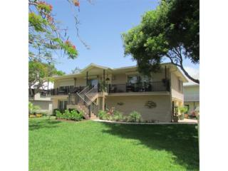 265 Nature View Ct, Fort Myers Beach, FL 33931 (MLS #216050215) :: The New Home Spot, Inc.