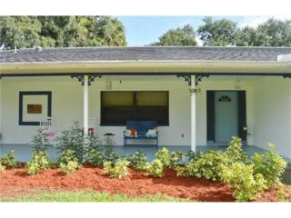 1250 Riverbend Dr, Labelle, FL 33935 (MLS #216050236) :: The New Home Spot, Inc.