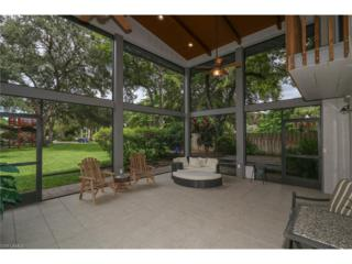 3943 Roosevelt Ave, Fort Myers, FL 33901 (MLS #216052765) :: The New Home Spot, Inc.