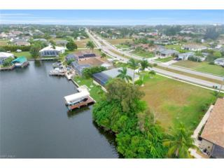 2948 Surfside Blvd, Cape Coral, FL 33914 (MLS #216053846) :: The New Home Spot, Inc.