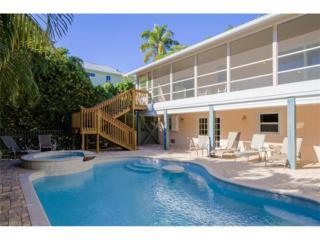 11535 Chapin Ln, Captiva, FL 33924 (MLS #216054204) :: The New Home Spot, Inc.