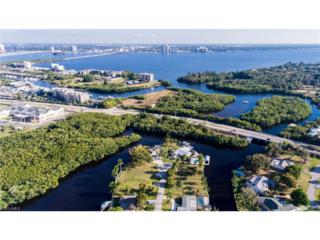 431 Seaworthy Rd, North Fort Myers, FL 33903 (#216054689) :: Homes and Land Brokers, Inc