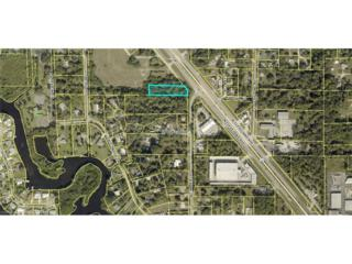 14421 N Cleveland Ave, North Fort Myers, FL 33903 (MLS #216058141) :: The New Home Spot, Inc.