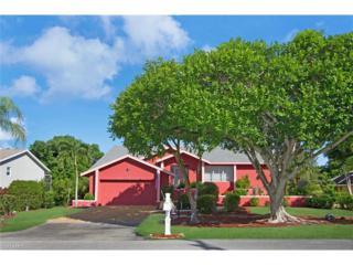 1212 Par View Dr, Sanibel, FL 33957 (#216059303) :: Homes and Land Brokers, Inc