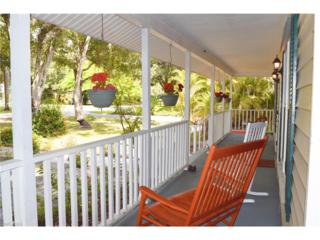 1710 Maple Ave, Fort Myers, FL 33901 (MLS #216059489) :: The New Home Spot, Inc.