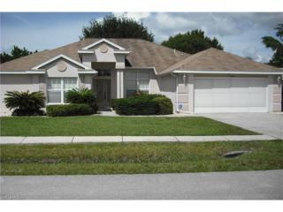 1521 Honor Ct, Lehigh Acres, FL 33971 (MLS #216059587) :: The New Home Spot, Inc.
