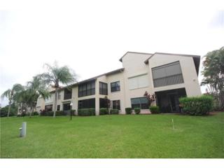 8504 Charter Club Cir #3, Fort Myers, FL 33919 (MLS #216062447) :: The New Home Spot, Inc.