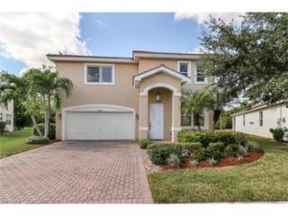 11520 Plantation Preserve Cir S, Fort Myers, FL 33966 (MLS #216063177) :: The New Home Spot, Inc.