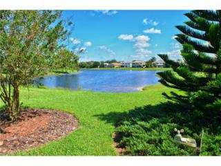17541 Sterling Lake Dr, Fort Myers, FL 33967 (MLS #216063377) :: The New Home Spot, Inc.