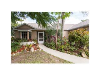 27391 Tortoise Trl, Bonita Springs, FL 34135 (MLS #216063730) :: The New Home Spot, Inc.