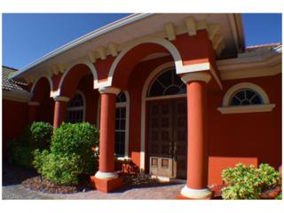 15510 Old Wedgewood Ct, Fort Myers, FL 33908 (MLS #216064021) :: The New Home Spot, Inc.