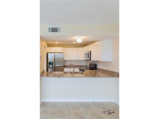 3460 N Key Dr #308, North Fort Myers, FL 33903 (MLS #216067138) :: The New Home Spot, Inc.