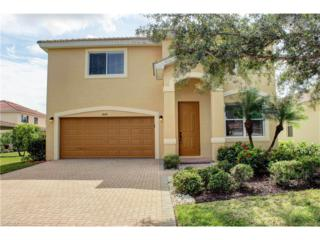 6620 Plantation Preserve Cir N, Fort Myers, FL 33966 (MLS #216067141) :: The New Home Spot, Inc.