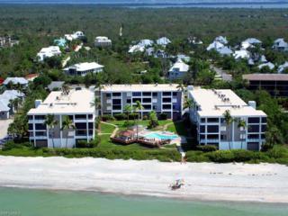 2777 W Gulf Dr #100, Sanibel, FL 33957 (MLS #216067761) :: The New Home Spot, Inc.