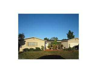 112 Starview Ave, Lehigh Acres, FL 33936 (MLS #216069154) :: The New Home Spot, Inc.