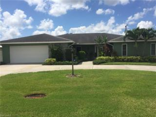 1548 Pinecrest Rd, Fort Myers, FL 33919 (MLS #216069218) :: The New Home Spot, Inc.