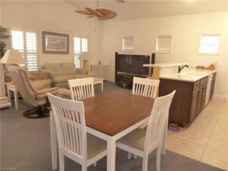 295 Destiny Cir, Cape Coral, FL 33990 (MLS #216069420) :: The New Home Spot, Inc.