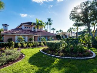 1314 Par View Dr, Sanibel, FL 33957 (#216069580) :: Homes and Land Brokers, Inc