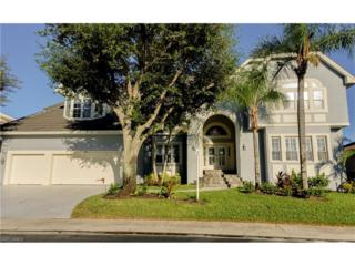 5760 Harborage Dr, Fort Myers, FL 33908 (MLS #216070021) :: The New Home Spot, Inc.