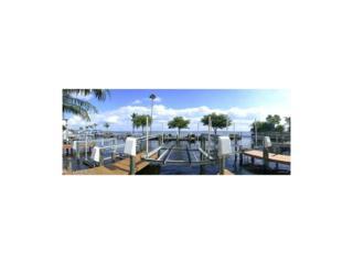 4019 SE 20th Pl #801, Cape Coral, FL 33904 (MLS #216070274) :: The New Home Spot, Inc.