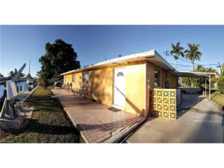 11479 Island Ave, Matlacha, FL 33993 (MLS #216070307) :: The New Home Spot, Inc.