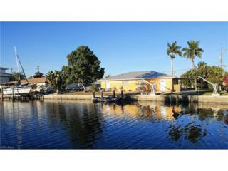 11479 Island Ave, Matlacha, FL 33993 (MLS #216070309) :: The New Home Spot, Inc.