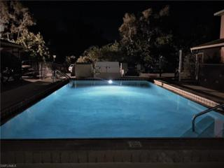 13433 Heald Ln 4A, Fort Myers, FL 33908 (MLS #216070474) :: The New Home Spot, Inc.