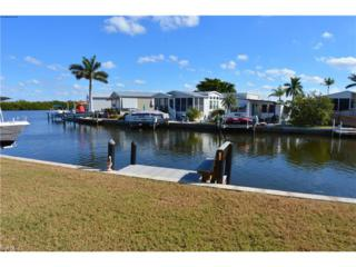 3 Galleon Way, Fort Myers Beach, FL 33931 (MLS #216072954) :: The New Home Spot, Inc.
