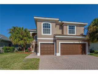 9212 Estero River Cir, Estero, FL 33928 (MLS #216073207) :: The New Home Spot, Inc.