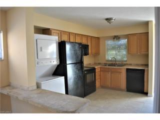 13435 Heald Ln 7A, Fort Myers, FL 33908 (MLS #216073336) :: The New Home Spot, Inc.