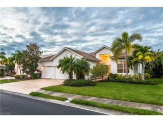 8620 Southwind Bay Cir, Fort Myers, FL 33908 (MLS #216073555) :: The New Home Spot, Inc.