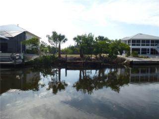 3294 Pinetree Dr, St. James City, FL 33956 (MLS #216073856) :: The New Home Spot, Inc.