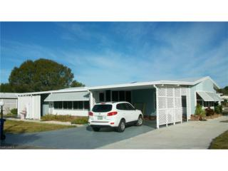 9865 Sugarmill Springs Dr, Fort Myers, FL 33905 (MLS #216073928) :: The New Home Spot, Inc.