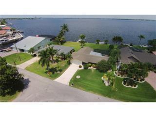 3309 SE 22nd Pl, Cape Coral, FL 33904 (MLS #216074113) :: The New Home Spot, Inc.