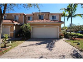 3174 Antica St, Fort Myers, FL 33905 (#216074382) :: Homes and Land Brokers, Inc