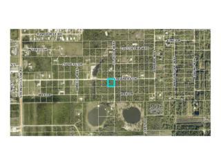 7141 Kreamers Dr, Bokeelia, FL 33922 (MLS #216074733) :: The New Home Spot, Inc.