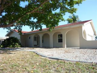3623 Bayview Ave, St. James City, FL 33956 (MLS #216076708) :: The New Home Spot, Inc.