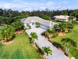 8620 Belle Meade Dr, Fort Myers, FL 33908 (MLS #216077189) :: The New Home Spot, Inc.