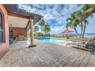 3978 W Riverside Dr, Fort Myers, FL 33901 (MLS #216077962) :: The New Home Spot, Inc.