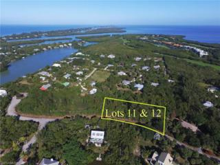 6095 Dinkins Lake Rd, Sanibel, FL 33957 (MLS #216078546) :: The New Home Spot, Inc.
