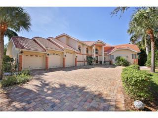 15950 Knightsbridge Ct, Fort Myers, FL 33908 (MLS #216078870) :: The New Home Spot, Inc.