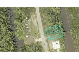 3720 Crestwell Ct, St. James City, FL 33956 (MLS #216079381) :: The New Home Spot, Inc.