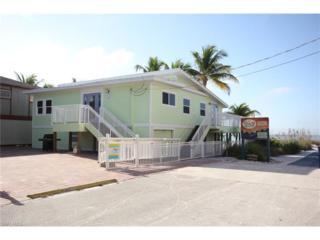 50 Dakota Ave, Fort Myers Beach, FL 33931 (MLS #216079398) :: The New Home Spot, Inc.