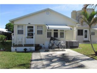 19681 Summerlin Rd #6, Fort Myers, FL 33908 (MLS #216079543) :: The New Home Spot, Inc.