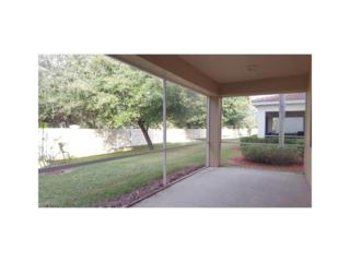 8637 Pegasus Dr, Lehigh Acres, FL 33971 (#216079721) :: Homes and Land Brokers, Inc