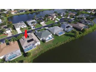 8925 Wellington Lakes Ct, Fort Myers, FL 33908 (MLS #216079956) :: The New Home Spot, Inc.
