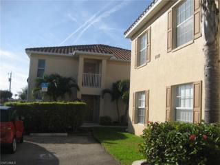 5210 Chiquita Blvd S 101A, Cape Coral, FL 33914 (MLS #216079988) :: The New Home Spot, Inc.